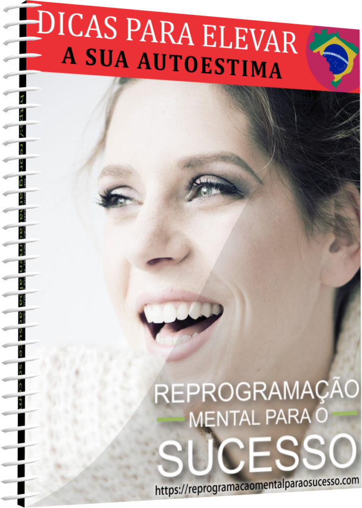 www.viva-vida.net/reprogramacaomentalparaosucesso