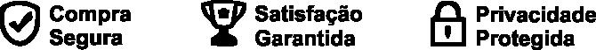 viva-vida.net/reprogramacaomentalparaosucesso